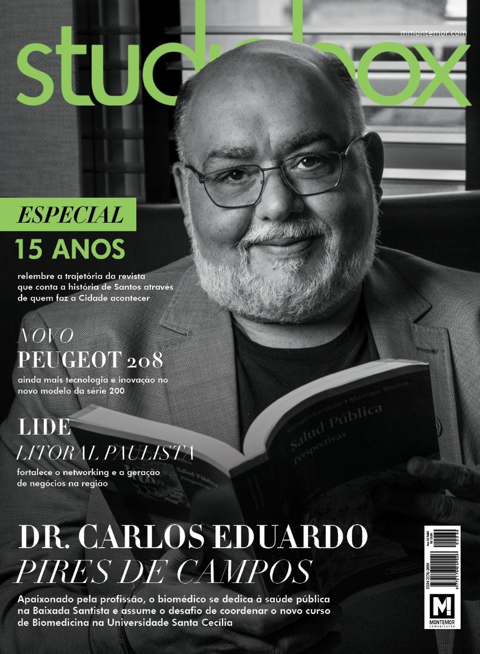 Leia Online